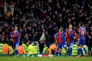 Champions League: Το προφίλ της Βασιλείας!