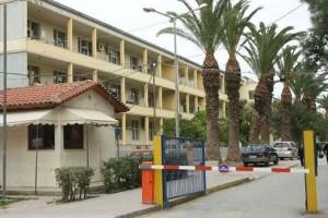 Κρήτη: Πέθανε κοριτσάκι 8 μηνών από μηνιγγίτιδα Β!