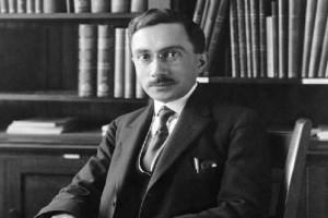 Σαν σήμερα στις 20 Ιουνίου το 1889 γεννήθηκε ο Ιωάννης Παρασκευόπουλος