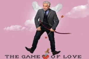 """Αυτή είναι η απόφαση του ΕΣΡ για το """"Game Of Love"""""""