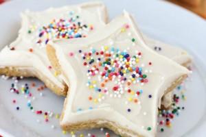 10 απλά και τέλεια βήματα για να βγάλεις οριστικά τη ζάχαρη από τη ζωή σου!