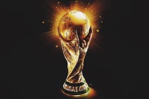 Μουντιάλ 2018: Ξεκινάει η 3η αγωνιστική! Το σημερινό πρόγραμμα