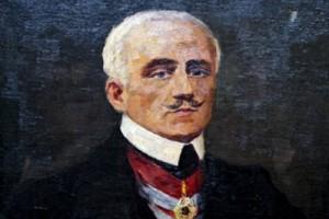 Σαν σήμερα στις 19 Ιουνίου το 1865 πέθανε ο Ευαγγέλης Ζάππας