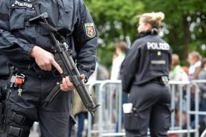 Πανικός στη Γερμανία: Έκρηξη με 25 τραυματίες σε πολυκατοικία!