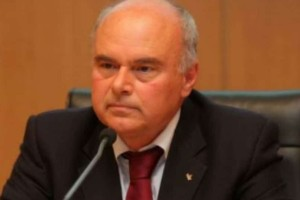 Νέα απώλεια για τους ΑΝΕΛ: Παραιτήθηκε ο αναπληρωτής γραμματέας υγείας του κόμματος