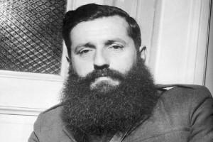 Σαν σήμερα στις 16 Ιουνίου το 1945 ο Άρης Βελουχιώτης έδωσε τέλος στην ζωή του!