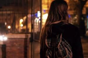 Σάλος στην Κρήτη: Το βίντεο με τις 16χρονες που τράβηξε του βγήκε ξινό!