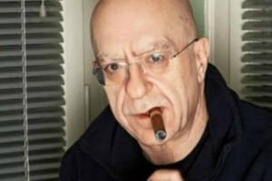 Πάνος Κοκκινόπουλος: Η επίσημη ανακοίνωση του Epsilon για τη νέα σειρά που υπογράφει!