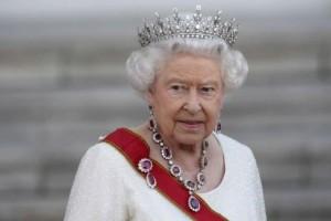 Αδιάθετη η βασίλισσα Ελισάβετ! Ακύρωσε την εμφάνιση της σε επίσημη τελετή!