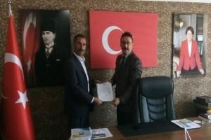 Τουρκικές εκλογές: Σκοτώθηκε επικεφαλής κόμματος!