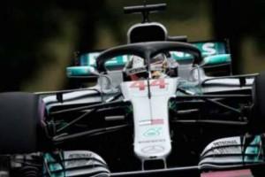 Formula 1: Θριάμβευσε στο Grand Prix Γαλλίας ο Χάμιλτον