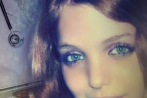 Κρήτη: Ένταση στη δίκη για τον θάνατο της Στέλλας Ακουμιανάκη