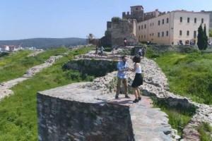 Το υπέροχο βίντεο θα σε κάνει να θες να πας τώρα στη Θεσσαλονίκη!