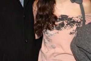 Έκπληξη! Αυτό είναι το νέο ζευγάρι της ελληνικής showbiz! Οι ηθοποιοί είναι ερωτευμένοι...
