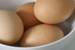 Λαχταριστά αβγά! Συνταγές έτοιμες σε 5 λεπτά, με λίγες θερμίδες!