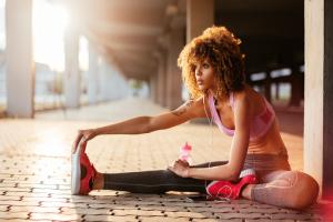Η χημεία του εγκεφάλου! Πώς θα σε βοηθήσει να χάσεις βάρος και να μην «πέσεις»!