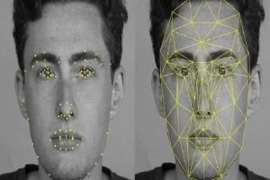 Καινοτόμο: Σύστημα τεχνητής νοημοσύνης σου δείχνει πώς θα είναι το πρόσωπό σου σε 30 χρόνια!