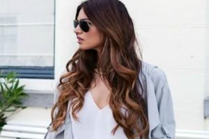 Σταμάτησαν να μακραίνουν τα μαλλιά σου; - Εύκολα tips που θα σε βοηθήσουν!