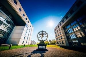 CERN: Αναβαθμίζεται με επιταχυντή υψηλής φωτεινότητας! (Video)