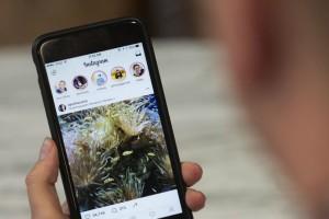Επιτέλους: To Instagram δε θα στέλνει πια ειδοποιήσεις όταν κάνεις screenshot τα Stories!