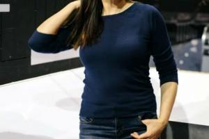 Επιστροφή βόμβα στην ελληνική τηλεόραση! Η πιο αγαπημένη πρωταγωνίστρια κάνει comeback!