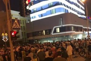 Μουντιάλ 2018: Ο Ρονάλντο ζήτησε ησυχία από τους οπαδούς του Ιράν για να...κοιμηθεί!