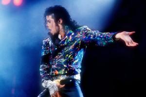 Σαν σήμερα 25 Ιουνίου του 2009 έφυγε από την ζωή ο βασιλιάς της Ποπ, Μάικλ Τζάκσον!