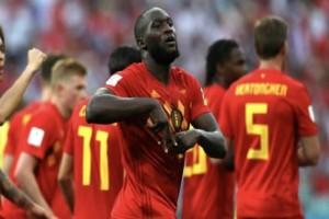 Μουντιάλ 2018: Καθάρισε στο β' μέρος το Βέλγιο, 3-0 τον Παναμά! (video)