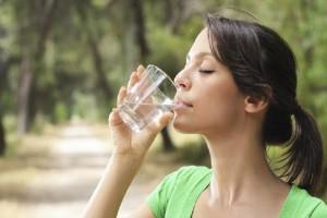 Οι πιο παράξενοι λόγοι που σε κάνουν να διψάς συνέχεια!