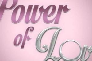Power of Love: Αυτοί είναι οι νικητές! Από 10,000 ευρώ κερδίζουν οι.... (Βίντεο)