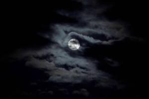 Ο βρικόλακας της Μυκόνου: Μια απίστευτη ιστορία που είναι παγκοσμίως γνωστή!