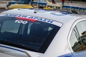 Σέρρες: Ανήλικη μαθήτρια διέρρηξε τρία σπίτια!
