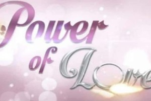 Power of Love: Tα ερωτηματικά για τον έβδομο finalist και ο σάλος για το trailer που έχει ήδη γυριστεί!