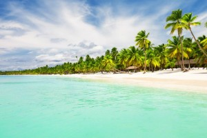 Άγιος Δομίνικος: Όλα όσα πρέπει να ξέρετε για το νησί που «γεννήθηκε» το Survivor (photos)