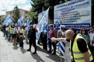 Προφυλακιστέος ο Σώρρας - Αρνήθηκε όλες τις κατηγορίες