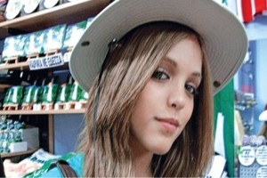 Απόφαση-σοκ: Όλοι αθώοι για τον θάνατο της 16χρονης Στέλλας Ακουμιανάκη!