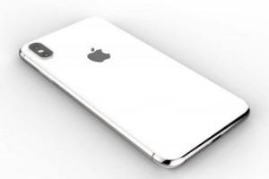 Διέρρευσαν σχεδιαγράμματα των νέων μοντέλων iPhone της Apple!