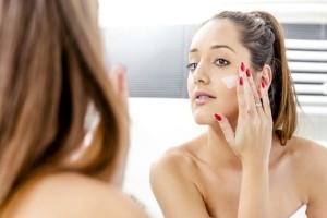 Detox your Face! Η σπιτική μάσκα προσώπου με κακάο που υπόσχεται «θαύματα»!