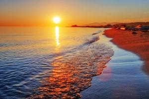 Θερινό ηλιοστάσιο την Πέμπτη: Η μεγαλύτερη σε διάρκεια μέρα του έτους!