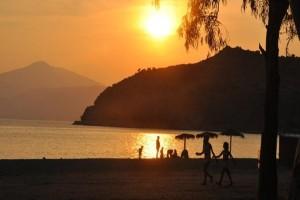 Ζώδια και.... θερινό ηλιοστάσιο: Ο Ήλιος εισέρχεται στο ζώδιο του Καρκίνου!