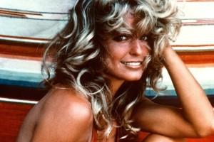 Σαν σήμερα στις 25 Ιουνίου το 2009 πέθανε η Φάρα Φόσετ
