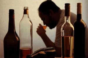 Αλκοόλ και καρκίνος: Τι ισχύει στην πραγματικότητα;