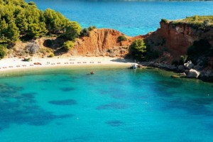 Τα 5 ελληνικά νησιά που αποτελούν… «μυστικούς» παραδείσους! (photos)