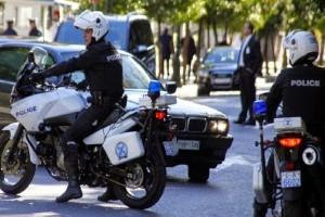 Σε επιφυλακή η ΕΛ.ΑΣ.: Έκτακτα μέτρα για τους βουλευτές ΣΥΡΙΖΑ-ΑΝΕΛ!