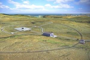 Σκωτία: Το πρώτο διαστημοδρόμιο του Ηνωμένου Βασιλείου είναι γεγονός!