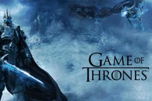 Το νέο «Game of Thrones» έρχεται πολύ πιο γρήγορα απ' ό,τι περιμέναμε!