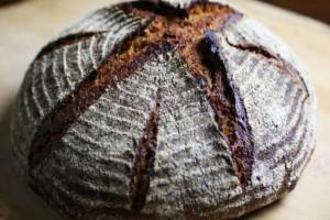 Βρέθηκε η αρχαιότερη συνταγή ψωμιού: Χρονολογείται πριν από 14.000 χρόνια!