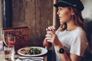 Δίαιτα 3 ημερών: Χάσε 3 κιλά λίπους σε χρόνο dt!