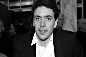 Θάνατος Σωκράτη Κόκκαλη τζούνιορ: Γιατί καθυστερεί η κηδεία του;