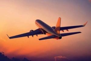 Το γνωρίζατε; Γιατί οι πτήσεις διαρκούν περισσότερο σήμερα από ότι 50 χρόνια πριν;